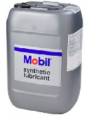 Mobil 1 synthetic atf (20L)